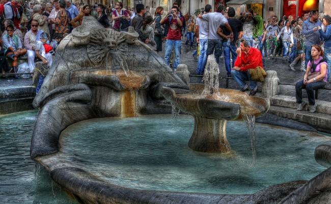 roma_piazza_di_spagna