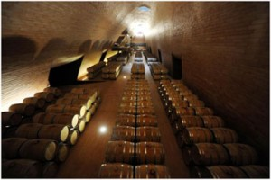 CHIANTI_CELLARS_WINE_TOUR
